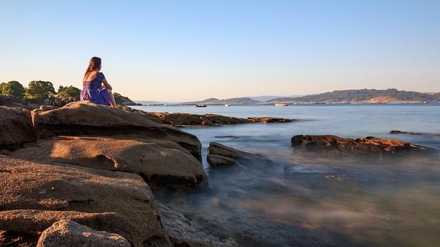 Cómo gestionar los pensamientos y calmar la mente con Mindfulness