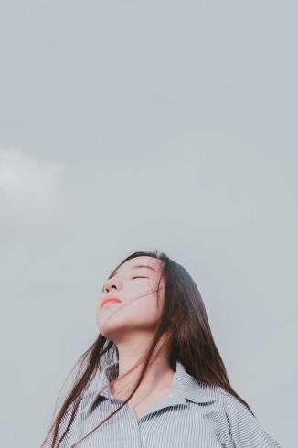 ¿Qué es mindfulness o atención plena?